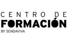 Centro de Formación by Sendaviva