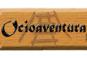 Escuela de Turismo Activo Ocioaventura