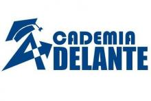 Academia Adelante