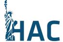 Hispanic-American College New York