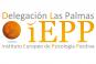 Instituto Europeo Psicología Positiva. Delegación Canarias