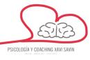 Xavi Savin Psicología y Coaching