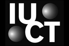 IUCT - Institut Universitari de Ciència i Tecnologia.