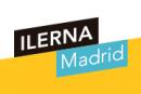ILERNA MADRID