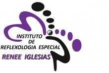Instituto de Reflexologia Especial Renée Iglesias