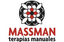 Massman Centro de Estudios