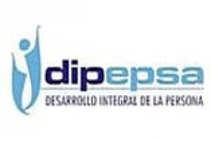 Dipepsa S.L.