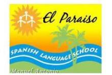 El Paraiso Spanish School