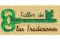 Taller de las Tradiciones