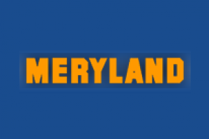 Meryland