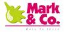 Mark& Company.