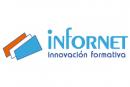 Infornet