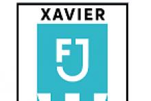 Escuela Profesional Xavier