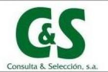 Consulta & Selección, S.A.