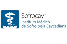 Sofrocay, Instituto de Sofrología