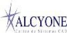ALCYONE, CENTRO DE SISTEMAS CAD, S.L.