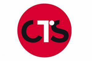CTS - Centre de Formació Creatiu i Tècnic Sabadell