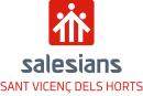 Salesians Sant Vicenç Dels Horts