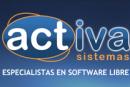 Activa Sistemas