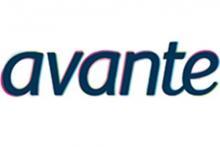 Avante Digital Institute