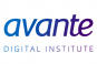 Avante Digital Institute