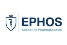 Ephos - School Of Pharmastudies