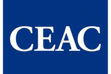 Centro de Estudios Ceac