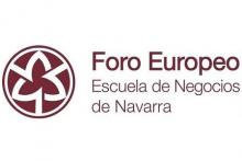 Foro Europeo Escuela de Negocios de Navarra