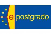 Escuela Superior de Postgrado, e-postgrado