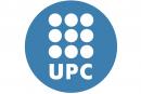 UPC - Universitat Politècnica de Catalunya. BARCELONATECH