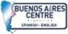 Buenos Aires Centre - Capacitación en Inglés