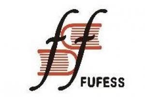 Fufess - Formación y Estudios Sociales y Sanitarios
