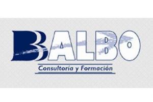 Formación Balbo S.L.
