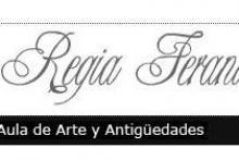 Regia Ferani