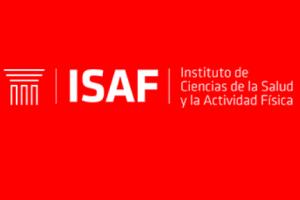 Instituto Isaf