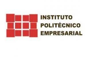 Instituto Politécnico Empresarial