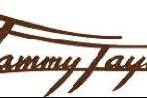 Uñas Esculpidas Tammy Taylor Nails