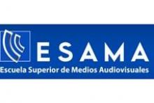 ESAMA - Escuela Superior Andaluza de Medios Audiovisuales