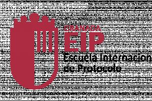 Escuela Internacional Protocolo Granada