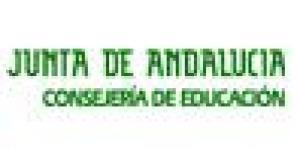 Escuela de Arte Mateo Inurria