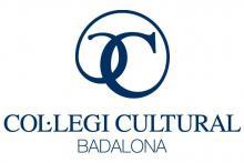 Col.legi Cultural