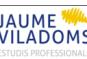 Centre d'estudis professionals Jaume Viladoms