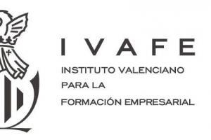 IVAFE (instituto Valenciano para la Formación Empresarial)