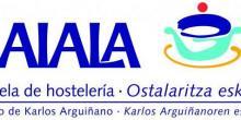 Escuela de Hostelería Aiala