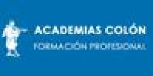 Academias Colón