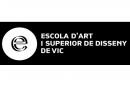 EASD de Vic
