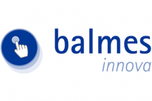 Balmes Innova