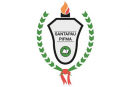 Col·legi Santapau-Pifma