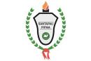 Santapau-Pifma