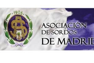 Asociación de Sordos de Madrid